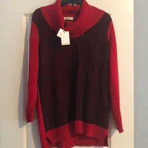 Beautiful Calvin Klein sweater NWT!